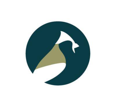 COAC-SEAL