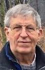Jim Jablonski